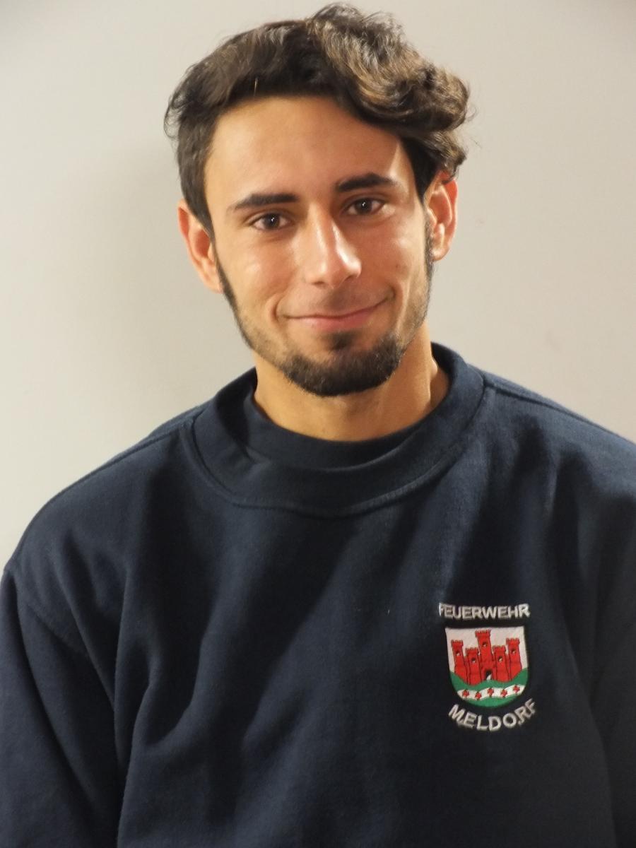 Baker-Mohamed