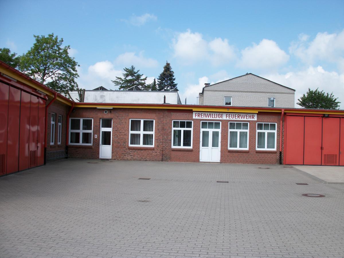 Geraetehaus-FF-MED-1