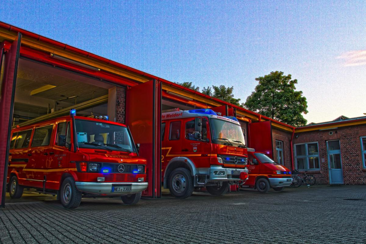 Halle1-FF-MED
