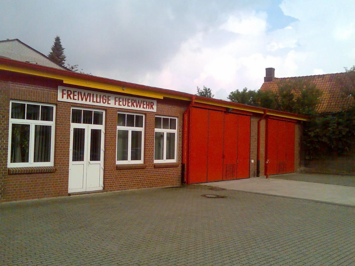 Halle2-FF-MED