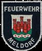 Logo-FF-MED-1