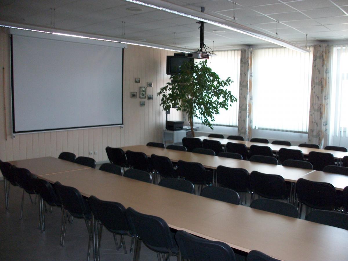 Schulungsraum-FF-MED
