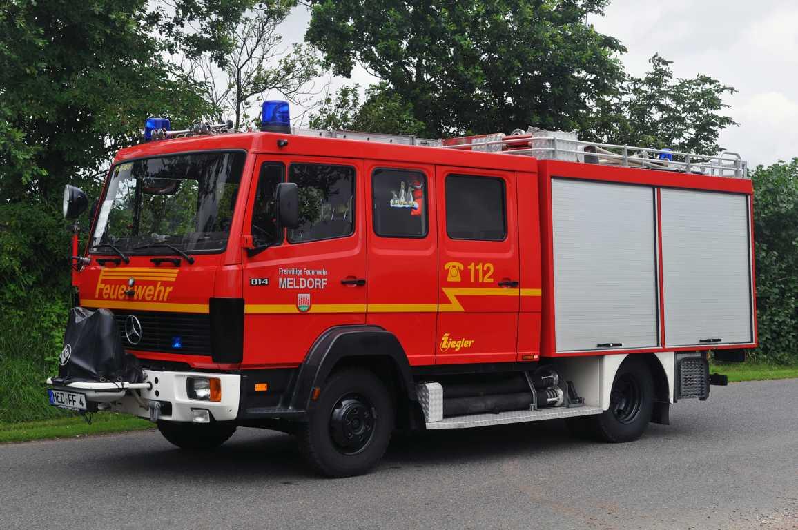 MED-FF-4_LF8_1