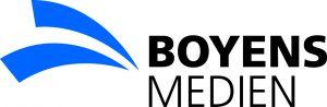 Boyens Medien