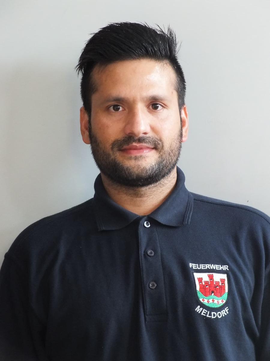 Rahimi-Najeeb