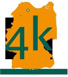 4k Kommunalbedarf GmbH