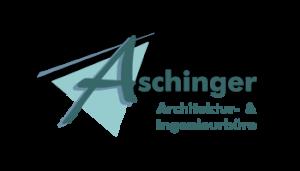 Aschinger Architektur- & Ingenieurbüro