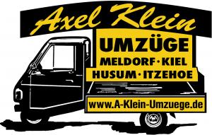 Axel Klein Umzüge + Transporte