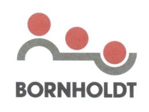BORNHOLDT Ingenieure GmbH