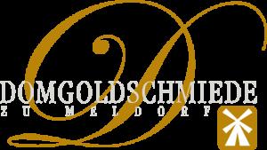 Domgoldschmiede zu Meldorf