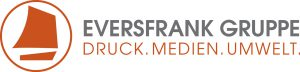 Evers Druck GmbH