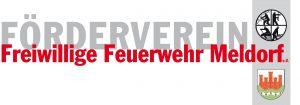 Förderverein Freiwillige Feuerwehr Meldorf e.V.