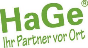 Hauptgenossenschaft Nord AG