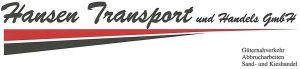 Hansen Transport und Handels GmbH
