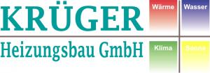 Krüger-Heizungsbau GmbH