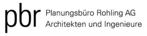 pbr Planungsbüro Rohling AG