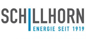 Schillhorn Mineralöle GmbH