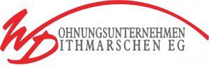 Wohnungsunternehmen Dithmarschen eG